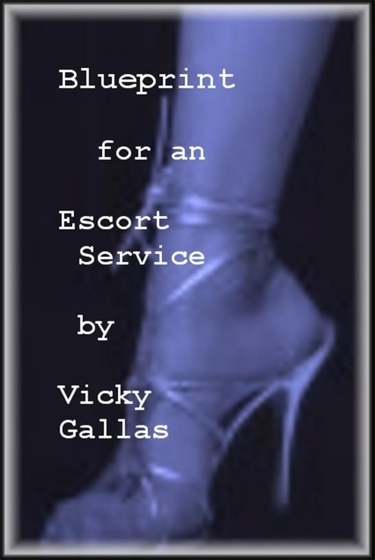 how to start an escort business pdf